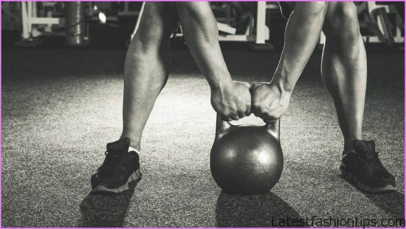 Crossfit Training Workouts Crossfit Workouts At The Gym_1.jpg