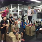 Crossfit Training Workouts Crossfit Workouts At The Gym_2.jpg