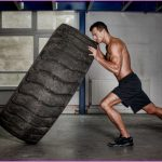 Crossfit Training Workouts Crossfit Workouts At The Gym_5.jpg