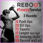 Crossfit Training Workouts Crossfit Workouts At The Gym_7.jpg