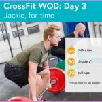 Crossfit Training Workouts Crossfit Workouts At The Gym_8.jpg