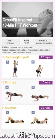 crossfit workout of the day for beginners crossfit workout