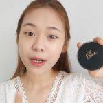 cute korean makeup tutorial eng sub molita lin 24