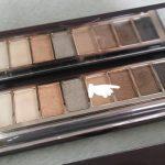 cute korean makeup tutorial eng sub molita lin 29