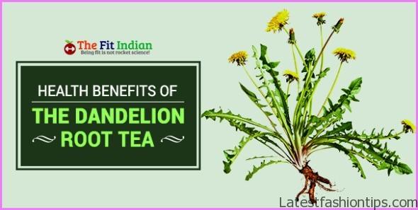 Dandelion-Root-Tea.jpg