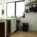 diy affordable kitchen hacks bea organized 26