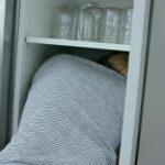 diy affordable kitchen hacks bea organized 28
