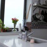 diy affordable kitchen hacks bea organized 31