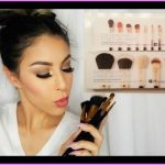 E.L.F Cosmetics Full Face Makeup Tutorial_5.jpg