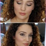 E.L.F Cosmetics Full Face Makeup Tutorial_6.jpg