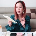empties 26 korean skincare cushion foundations more 015