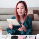 empties 26 korean skincare cushion foundations more 018