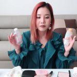 empties 26 korean skincare cushion foundations more 032