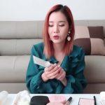 empties 26 korean skincare cushion foundations more 036