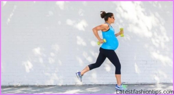 Exercises Not To Do While Pregnant_10.jpg