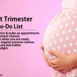 Exercises Not To Do While Pregnant_11.jpg