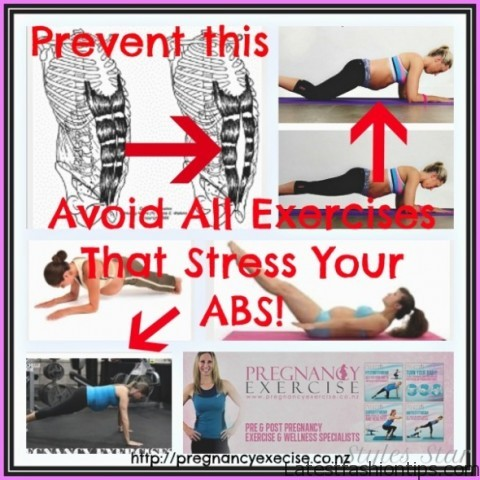 Exercises Not To Do While Pregnant_12.jpg