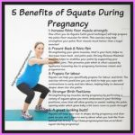 Exercises Not To Do While Pregnant_13.jpg