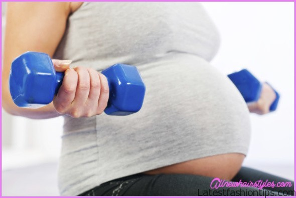 Exercises Not To Do While Pregnant_5.jpg