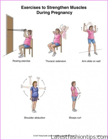 Exercises Not To Do While Pregnant_8.jpg