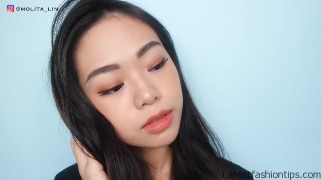 eyebrow tutorial for beginner cara gambar alis untuk pemula 3 eyebrow looks 42