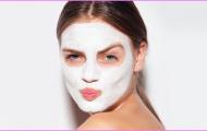 Face Masks & Facial Masks_0.jpg