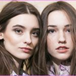 Fall 2018 Makeup Trends - Fall and Winter Beauty Trends 2018_0.jpg