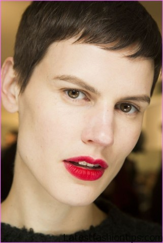 Fall 2018 Makeup Trends - Fall and Winter Beauty Trends 2018_1.jpg