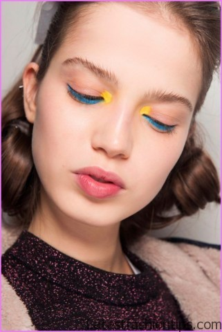Fall 2018 Makeup Trends - Fall and Winter Beauty Trends 2018_10.jpg
