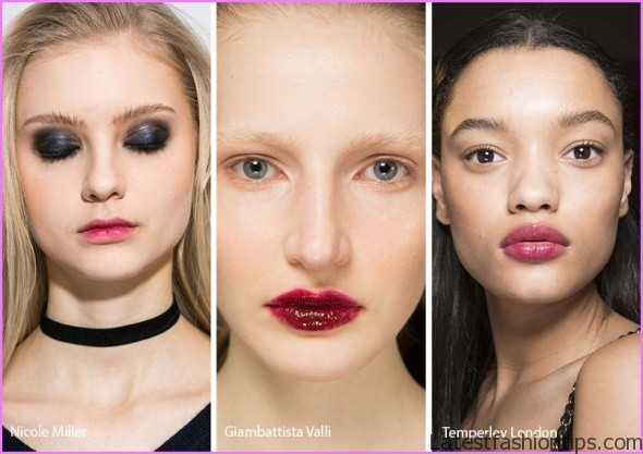 Fall 2018 Makeup Trends - Fall and Winter Beauty Trends 2018_11.jpg