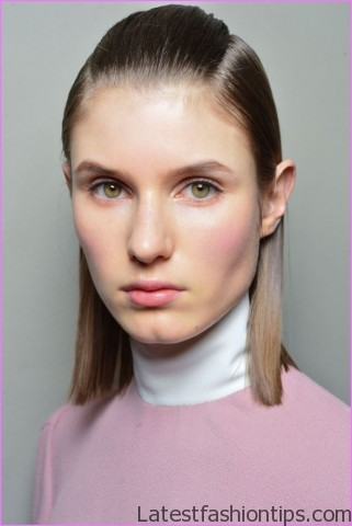 Fall 2018 Makeup Trends - Fall and Winter Beauty Trends 2018_14.jpg