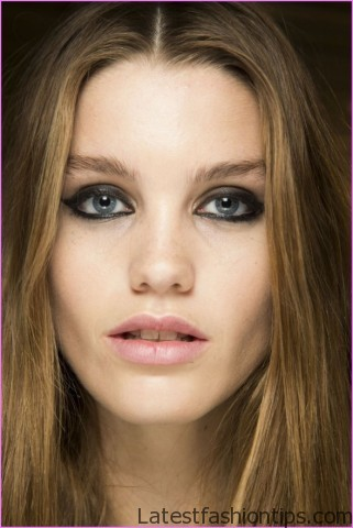 Fall 2018 Makeup Trends - Fall and Winter Beauty Trends 2018_5.jpg