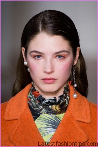 Fall 2018 Makeup Trends - Fall and Winter Beauty Trends 2018_6.jpg
