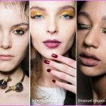 Fall 2018 Makeup Trends - Fall and Winter Beauty Trends 2018_7.jpg