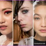 Fall 2018 Makeup Trends - Fall and Winter Beauty Trends 2018_8.jpg