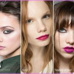 Fall 2018 Makeup Trends - Fall and Winter Beauty Trends 2018_9.jpg