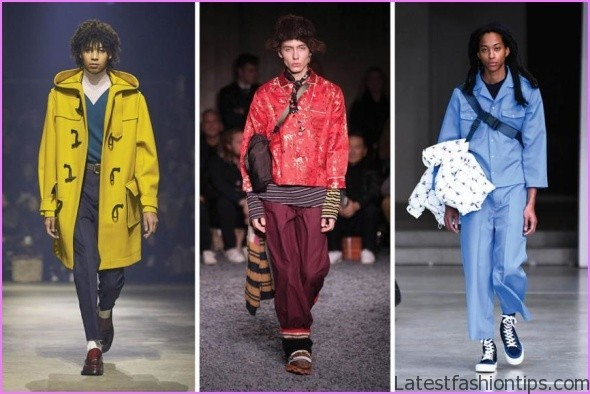 Fall/ Winter 2018-2019 Fashion Trends _3.jpg