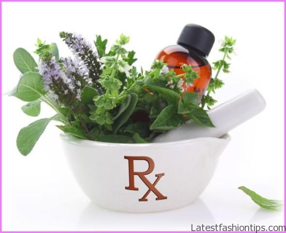 feature_herbs_drugs.jpg