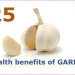 Garlic Benefits & Information_1.jpg