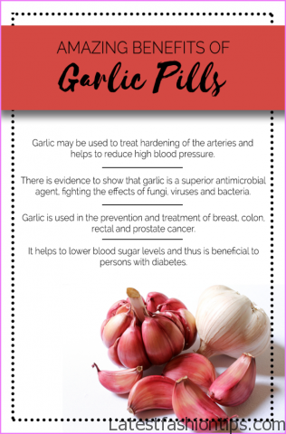 Garlic Benefits & Information_6.jpg