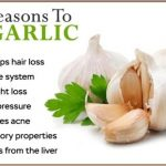 Garlic Benefits & Information_8.jpg