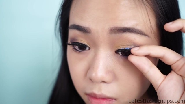 get 3 looks with 1 brand makeup tutorial 42