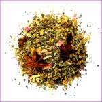 ginger-aronia-_herbal_.png