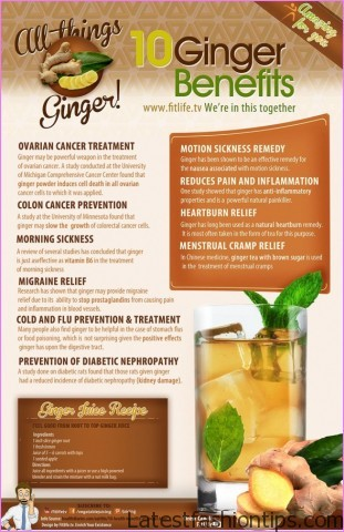 Ginger-Benefits-Infographic.jpg