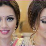 GRWM Post Wedding Makeup for Bridesmaids_0.jpg