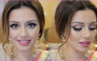 GRWM Post Wedding Makeup for Bridesmaids_0.jpg