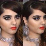 GRWM Post Wedding Makeup for Bridesmaids_12.jpg