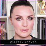 GRWM Post Wedding Makeup for Bridesmaids_4.jpg