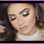 GRWM Post Wedding Makeup for Bridesmaids_5.jpg