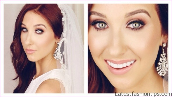 GRWM Post Wedding Makeup for Bridesmaids_7.jpg